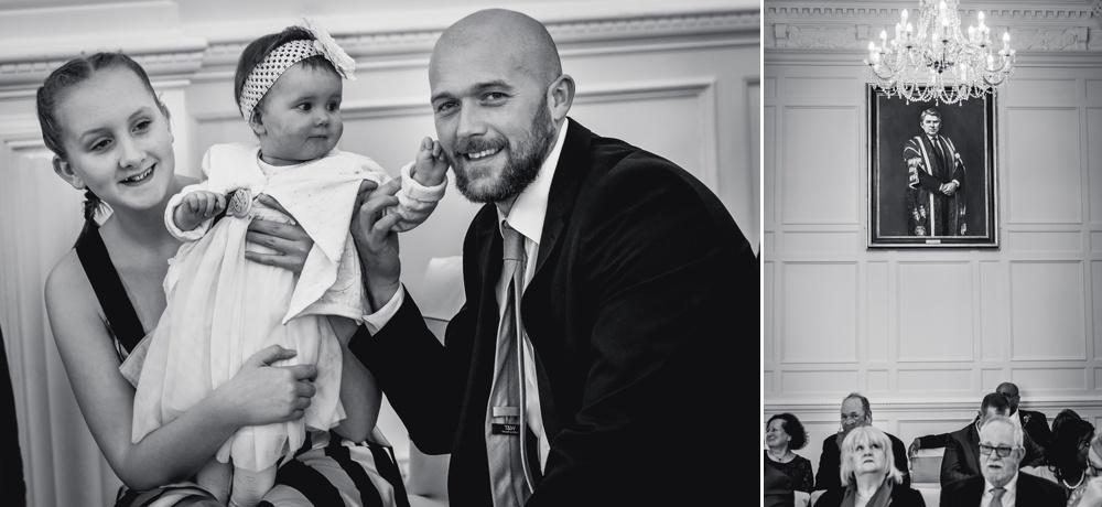 Katy Daren 48 - Putteridge Bury Luton Wedding Photographer Katy & Darren