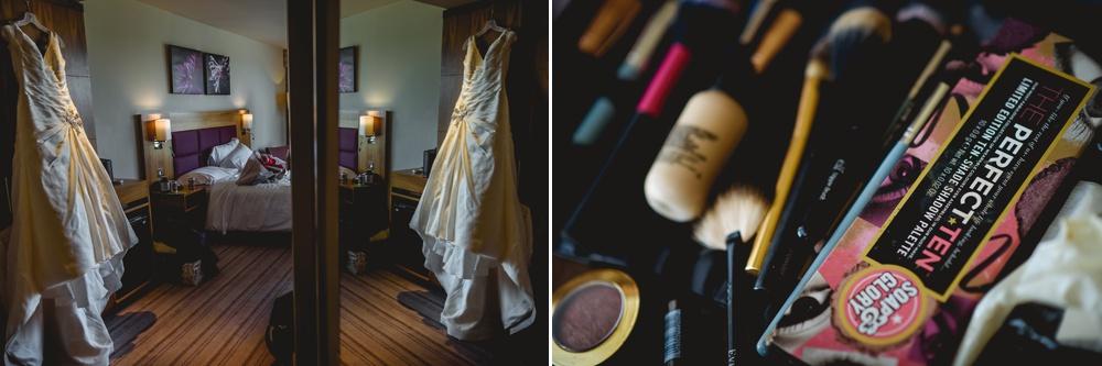 Katy Daren 5 - Putteridge Bury Luton Wedding Photographer Katy & Darren