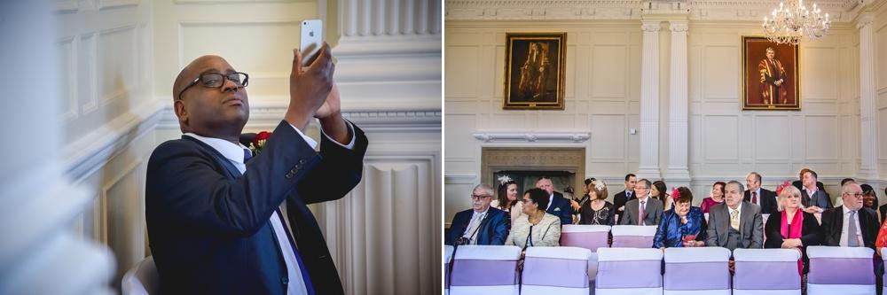 Katy Daren 50 - Putteridge Bury Luton Wedding Photographer Katy & Darren