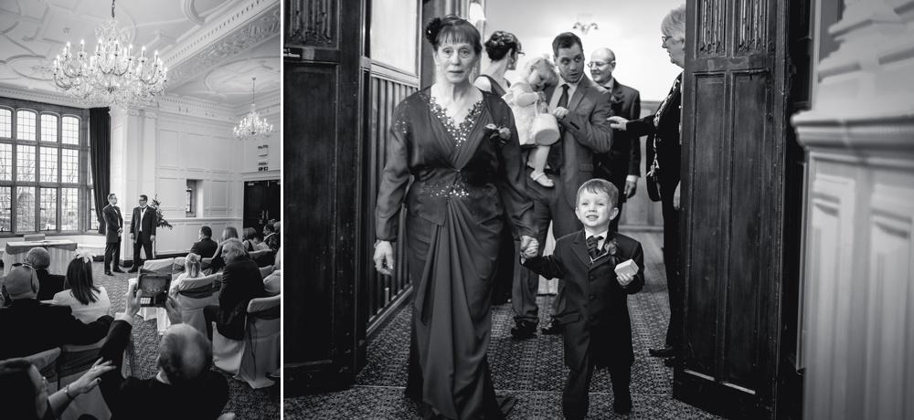 Katy Daren 52 - Putteridge Bury Luton Wedding Photographer Katy & Darren