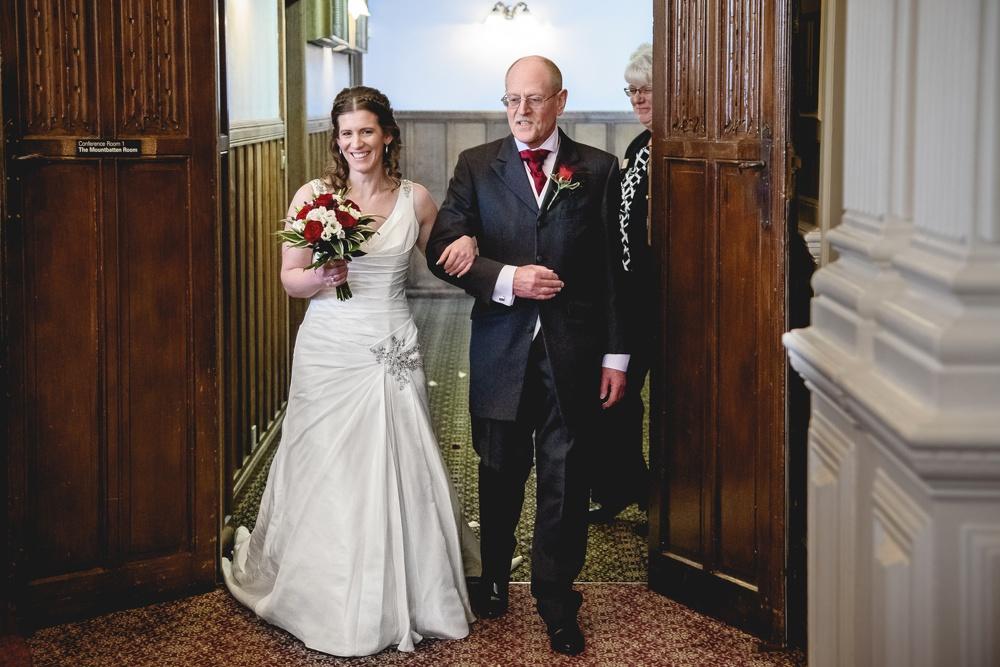 Katy Daren 53 - Putteridge Bury Luton Wedding Photographer Katy & Darren