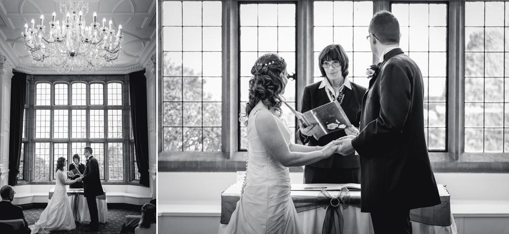 Katy Daren 57 - Putteridge Bury Luton Wedding Photographer Katy & Darren