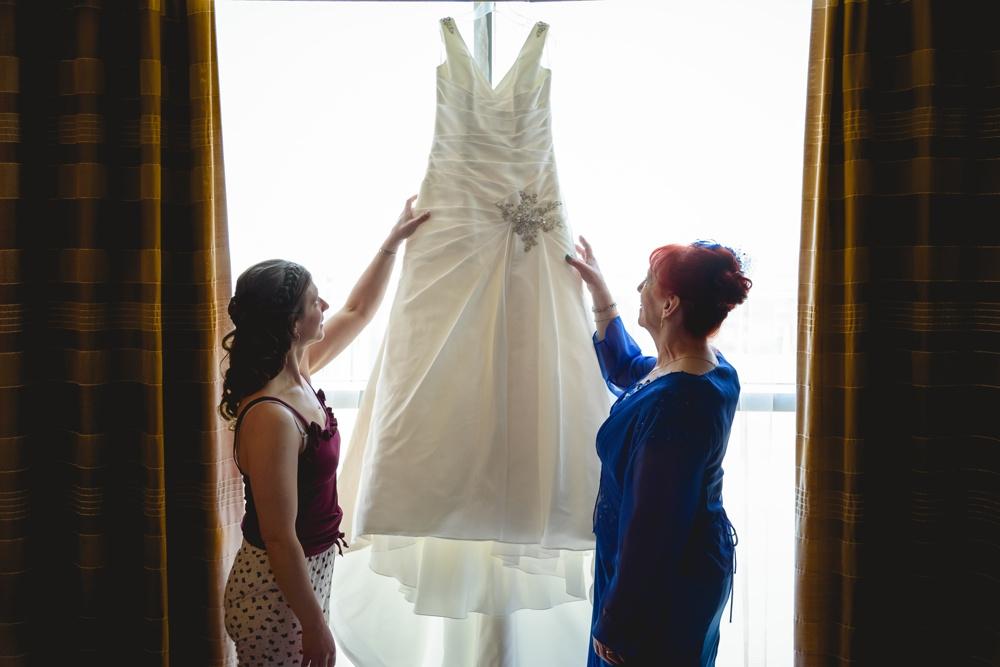 Katy Daren 6 - Putteridge Bury Luton Wedding Photographer Katy & Darren