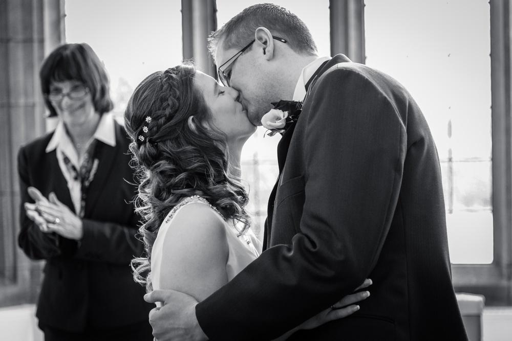 Katy Daren 64 - Putteridge Bury Luton Wedding Photographer Katy & Darren