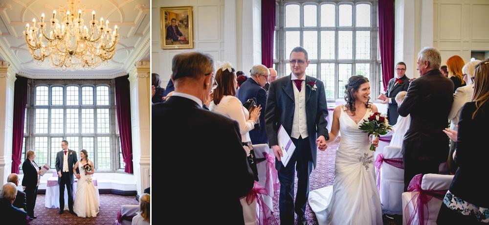 Katy Daren 67 - Putteridge Bury Luton Wedding Photographer Katy & Darren