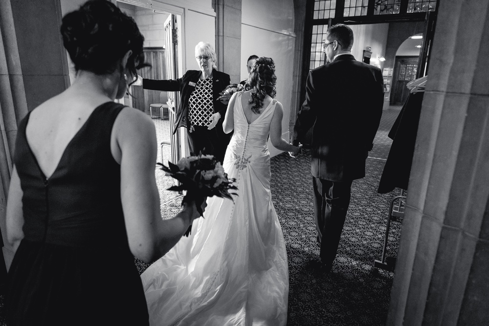 Katy Daren 68 - Putteridge Bury Luton Wedding Photographer Katy & Darren