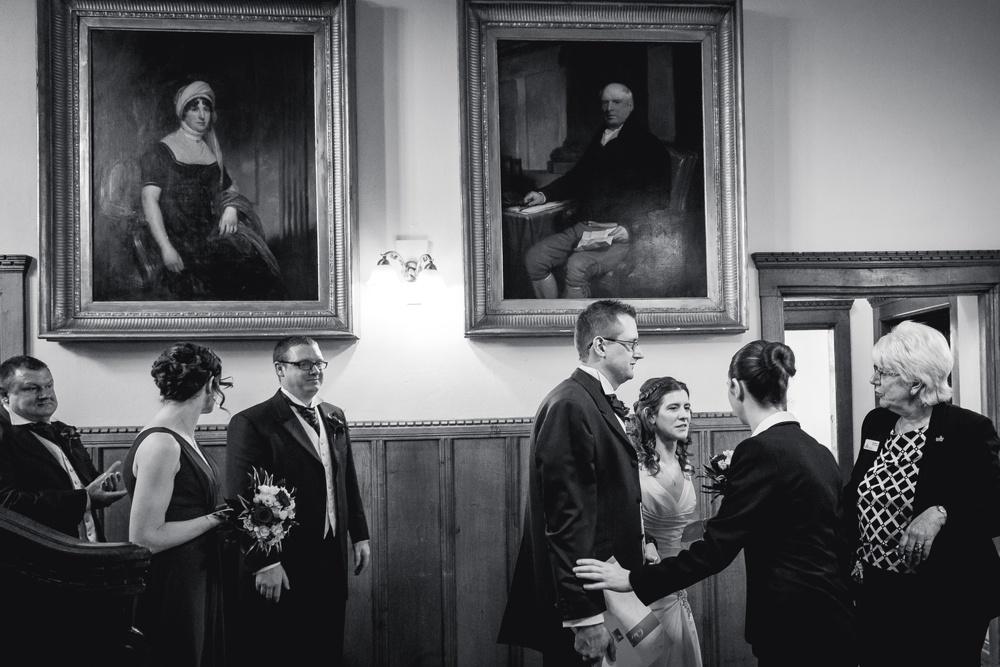 Katy Daren 69 - Putteridge Bury Luton Wedding Photographer Katy & Darren