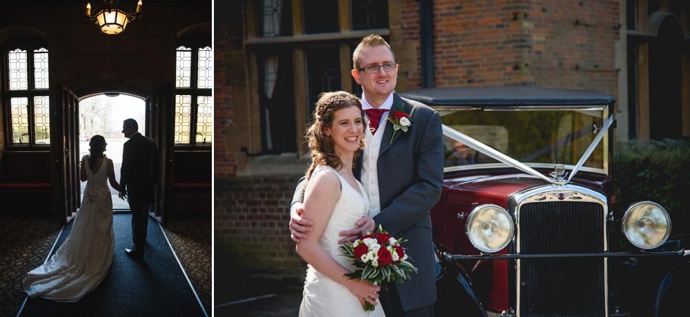 Katy Daren 70 - Putteridge Bury Luton Wedding Photographer Katy & Darren