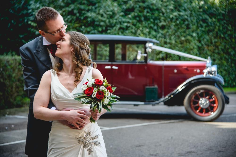 Katy Daren 71 - Putteridge Bury Luton Wedding Photographer Katy & Darren