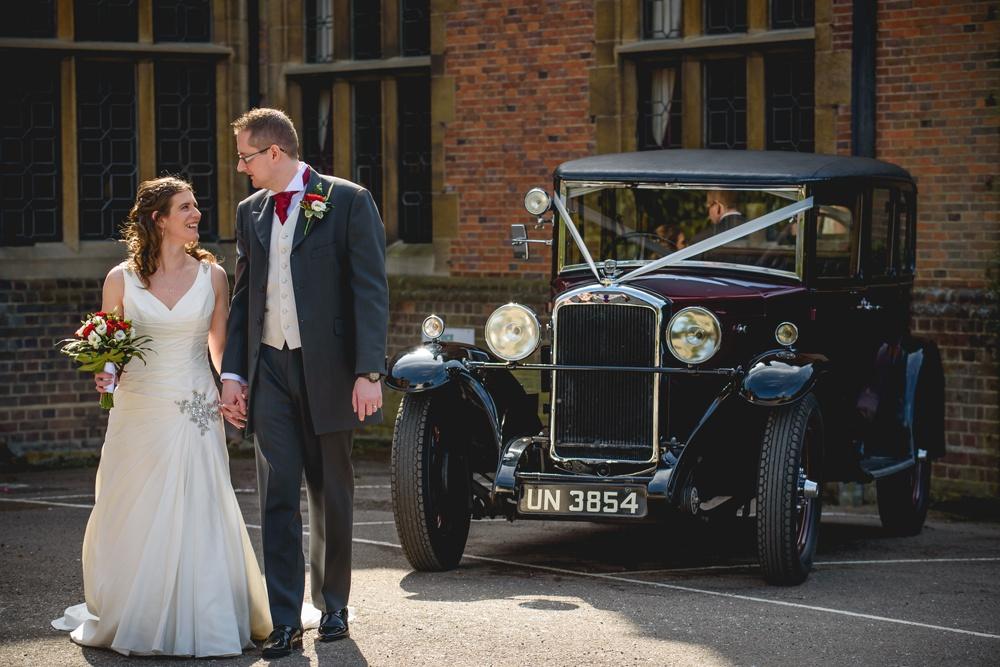 Katy Daren 72 - Putteridge Bury Luton Wedding Photographer Katy & Darren