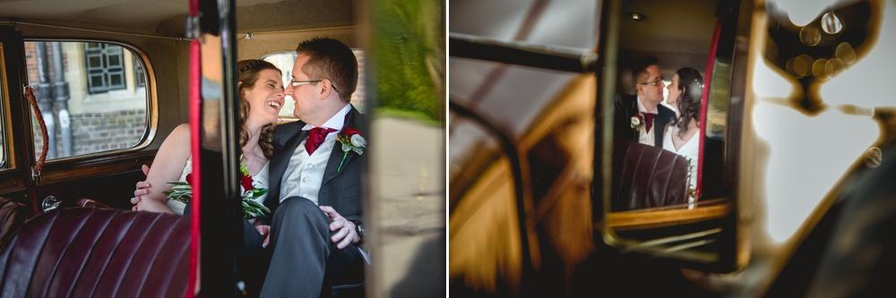 Katy Daren 73 - Putteridge Bury Luton Wedding Photographer Katy & Darren