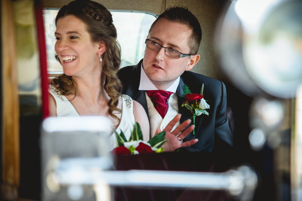 Katy Daren 74 - Putteridge Bury Luton Wedding Photographer Katy & Darren