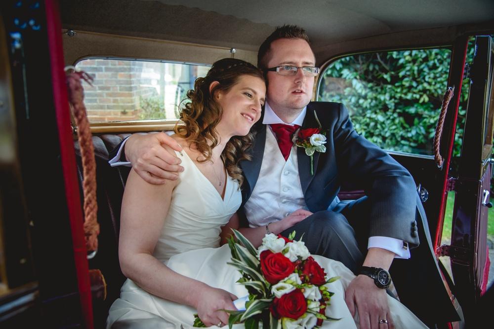 Katy Daren 75 - Putteridge Bury Luton Wedding Photographer Katy & Darren