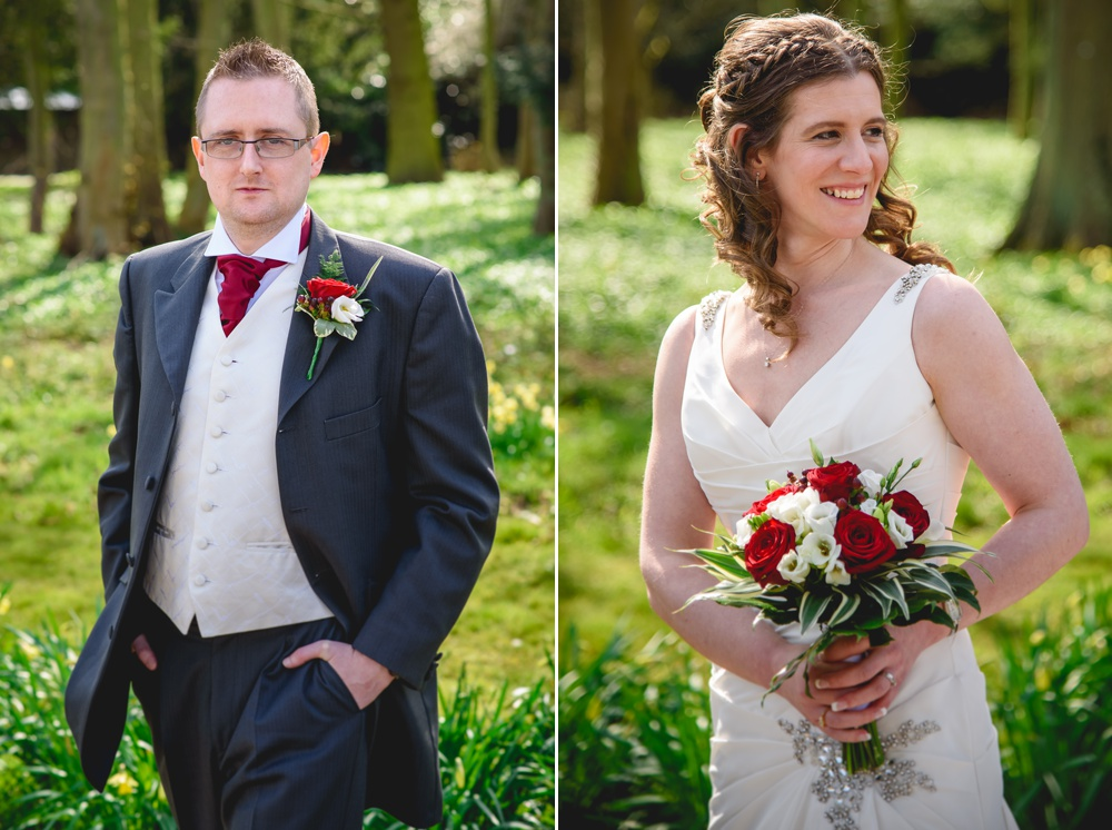 Katy Daren 78 - Putteridge Bury Luton Wedding Photographer Katy & Darren