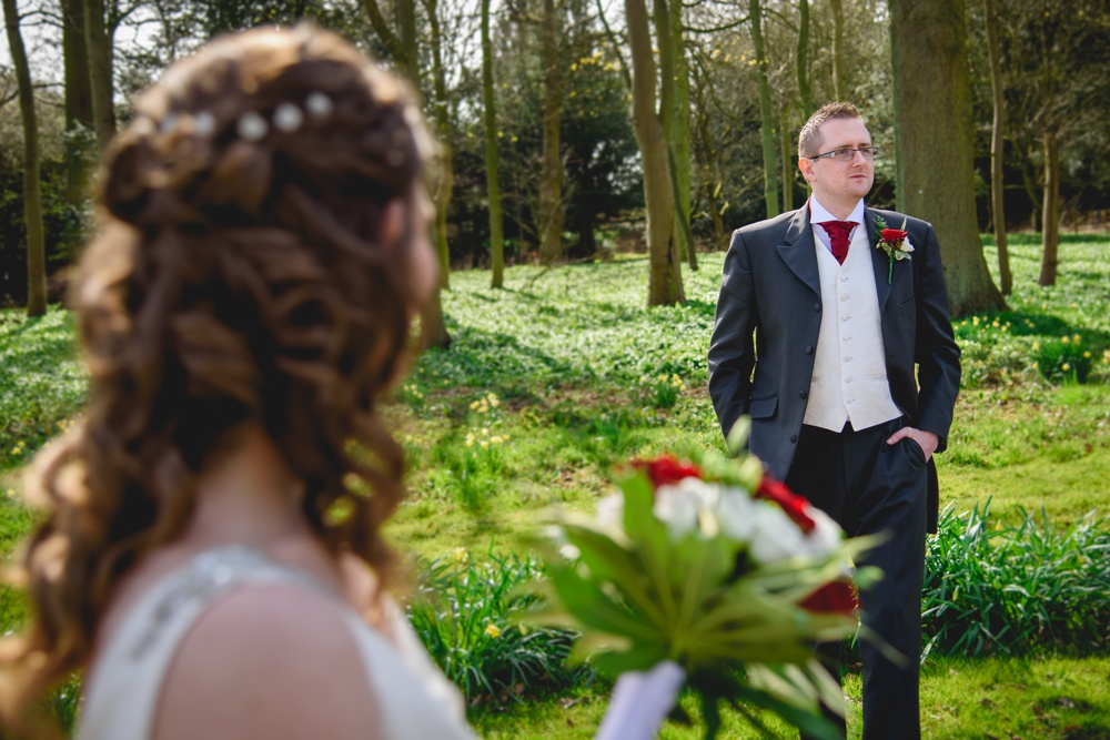 Katy Daren 79 - Putteridge Bury Luton Wedding Photographer Katy & Darren