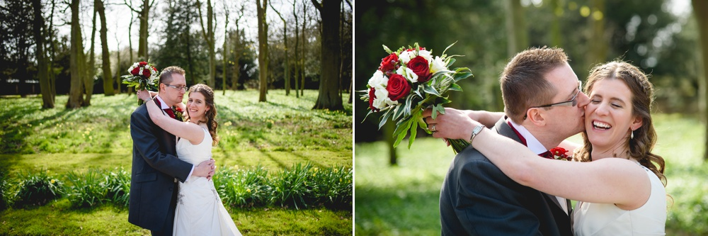 Katy Daren 80 - Putteridge Bury Luton Wedding Photographer Katy & Darren