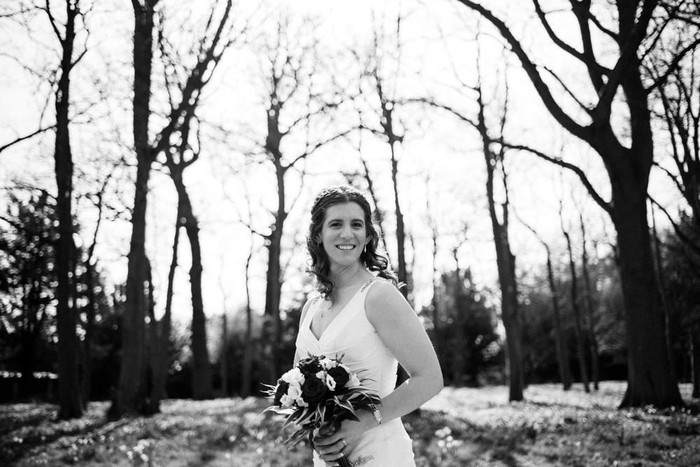 Katy Daren 81 - Putteridge Bury Luton Wedding Photographer Katy & Darren
