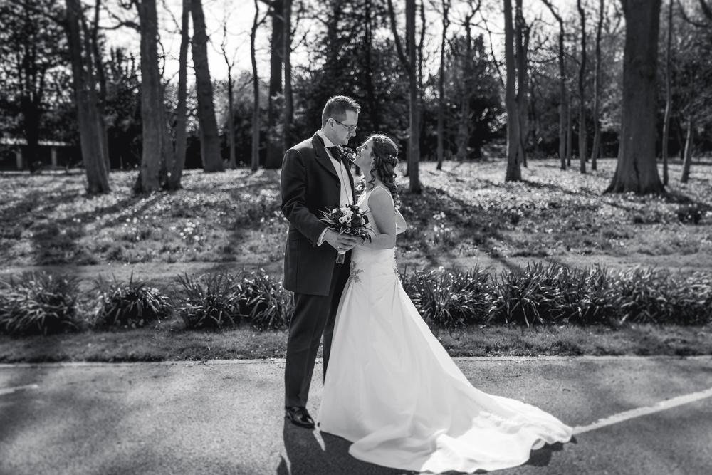 Katy Daren 82 - Putteridge Bury Luton Wedding Photographer Katy & Darren