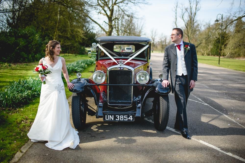 Katy Daren 83 - Putteridge Bury Luton Wedding Photographer Katy & Darren