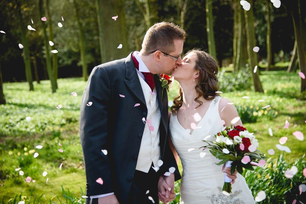Katy Daren 84 - Putteridge Bury Luton Wedding Photographer Katy & Darren
