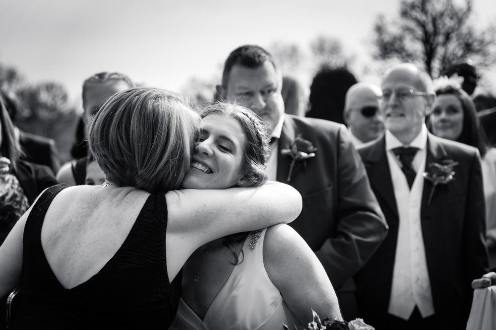 Katy Daren 90 - Putteridge Bury Luton Wedding Photographer Katy & Darren