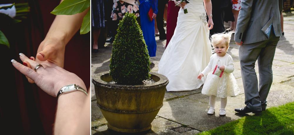 Katy Daren 94 - Putteridge Bury Luton Wedding Photographer Katy & Darren