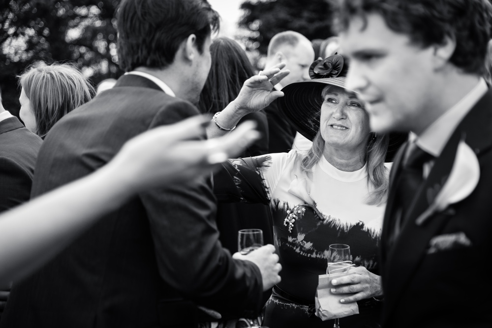 LIZ AND JUSTIN BLOG 100 - Sheene Mill Wedding Liz and Justin