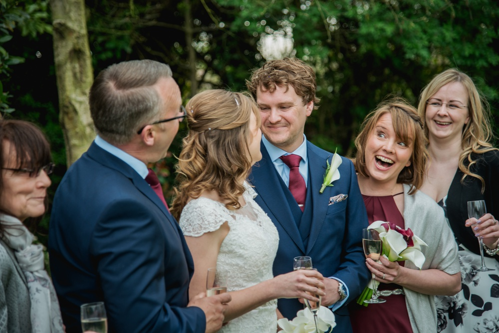 LIZ AND JUSTIN BLOG 103 - Sheene Mill Wedding Liz and Justin