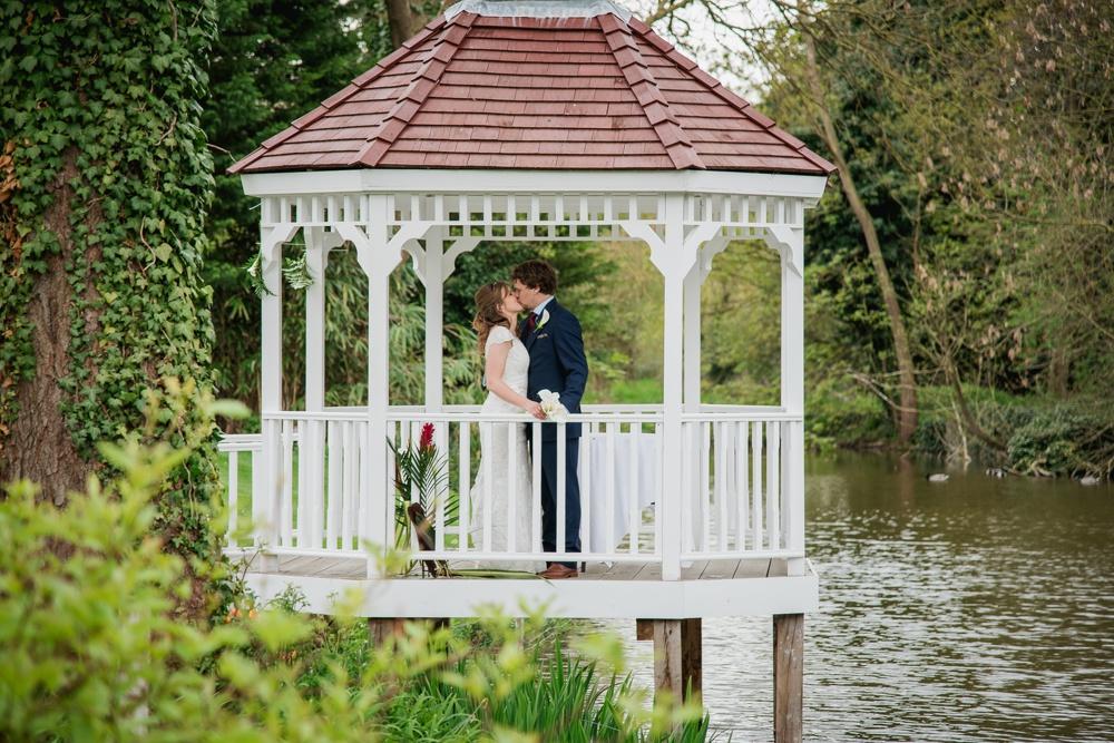 LIZ AND JUSTIN BLOG 110 - Sheene Mill Wedding Liz and Justin