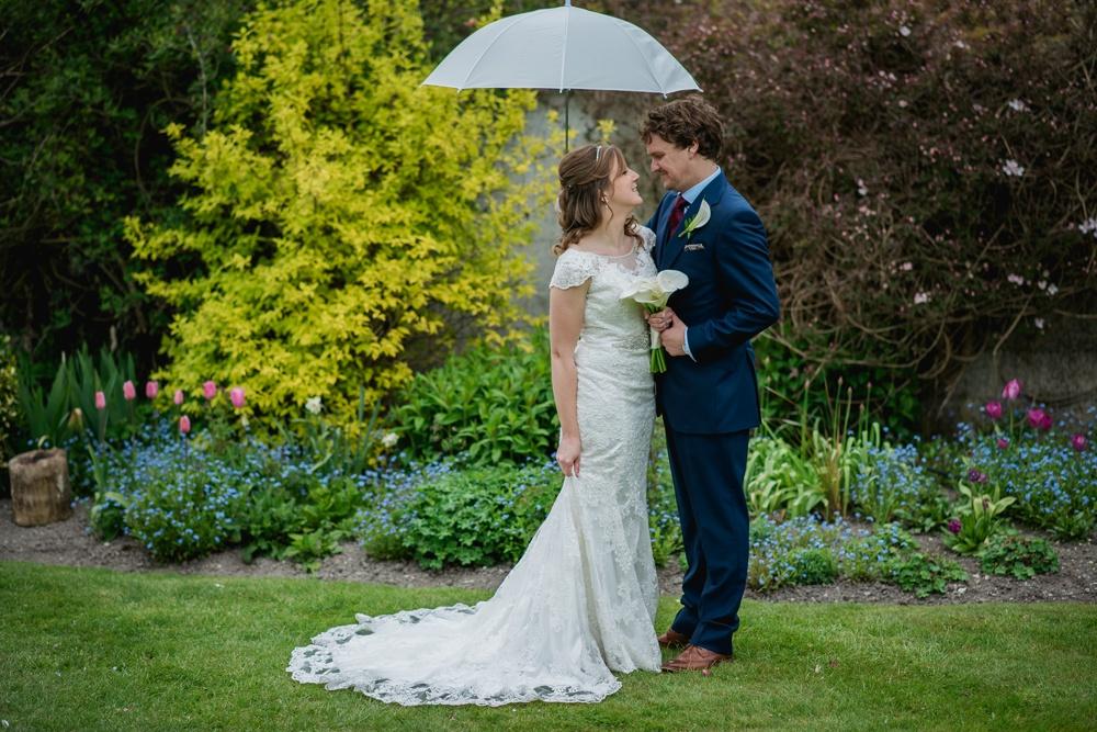 LIZ AND JUSTIN BLOG 114 - Sheene Mill Wedding Liz and Justin