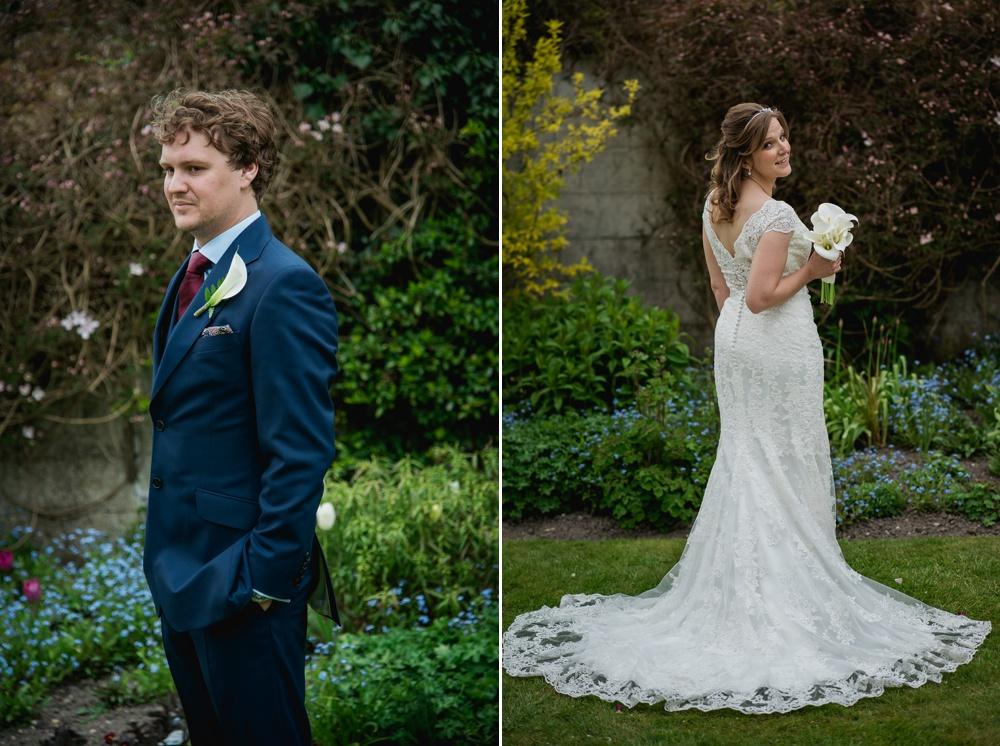 LIZ AND JUSTIN BLOG 116 - Sheene Mill Wedding Liz and Justin