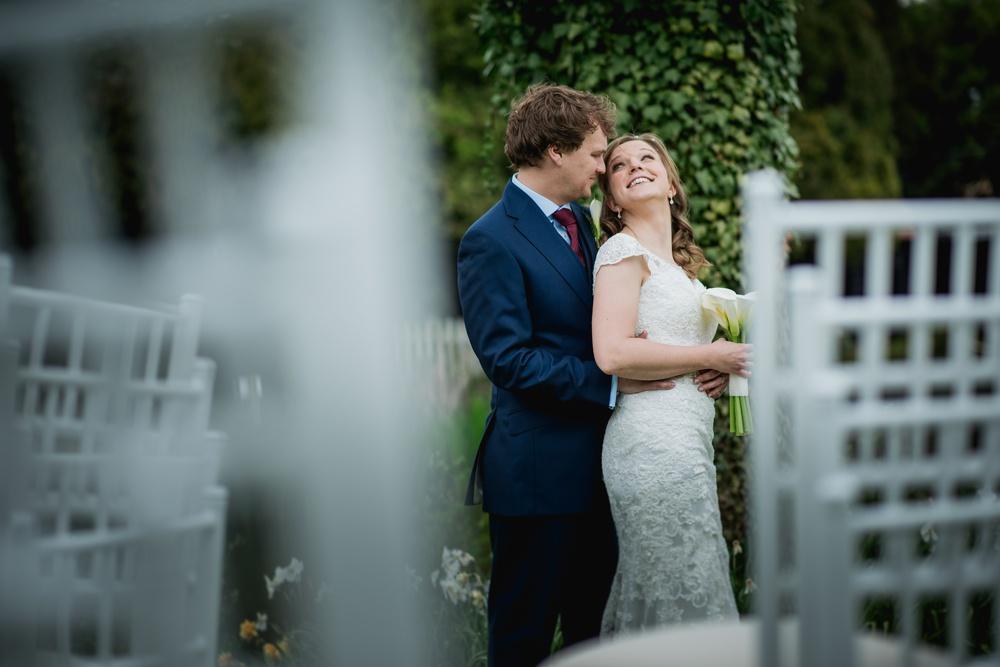 LIZ AND JUSTIN BLOG 118 - Sheene Mill Wedding Liz and Justin