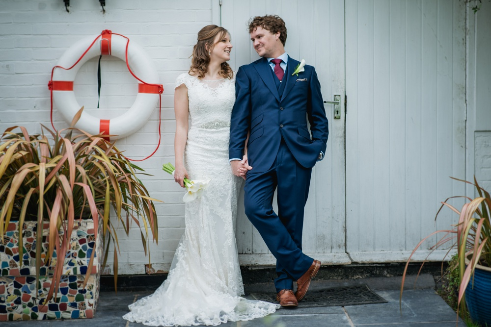 LIZ AND JUSTIN BLOG 119 - Sheene Mill Wedding Liz and Justin