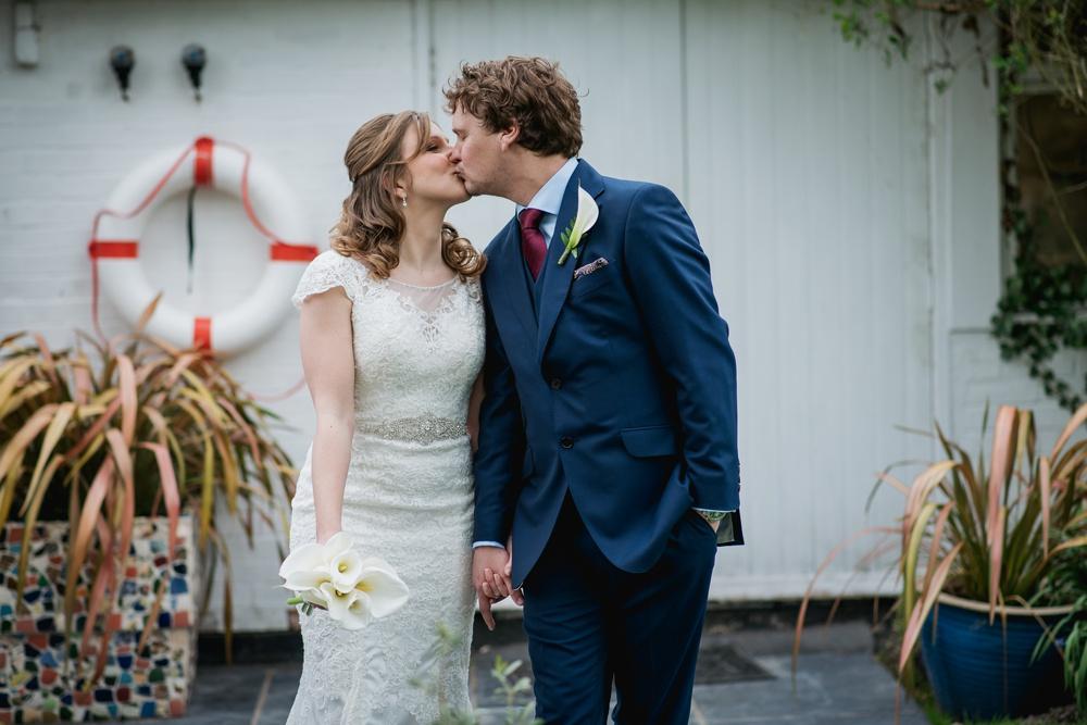 LIZ AND JUSTIN BLOG 120 - Sheene Mill Wedding Liz and Justin