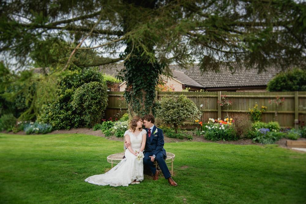 LIZ AND JUSTIN BLOG 123 - Sheene Mill Wedding Liz and Justin