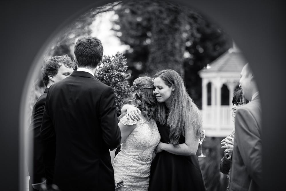 LIZ AND JUSTIN BLOG 129 - Sheene Mill Wedding Liz and Justin
