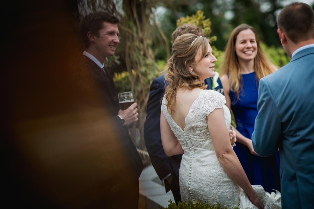 LIZ AND JUSTIN BLOG 130 - Sheene Mill Wedding Liz and Justin