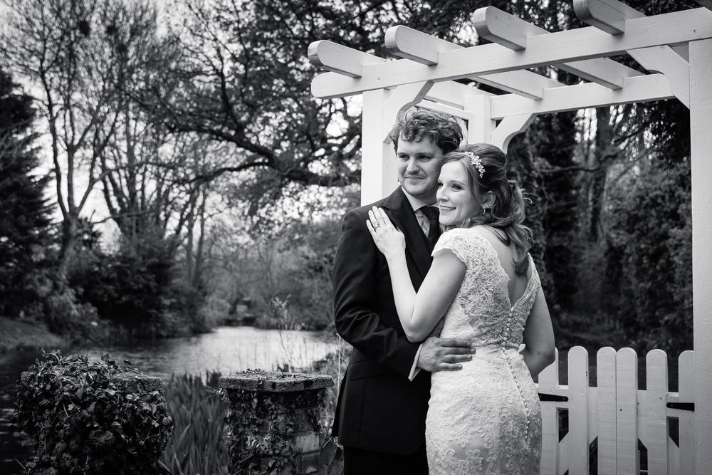 LIZ AND JUSTIN BLOG 136 - Sheene Mill Wedding Liz and Justin
