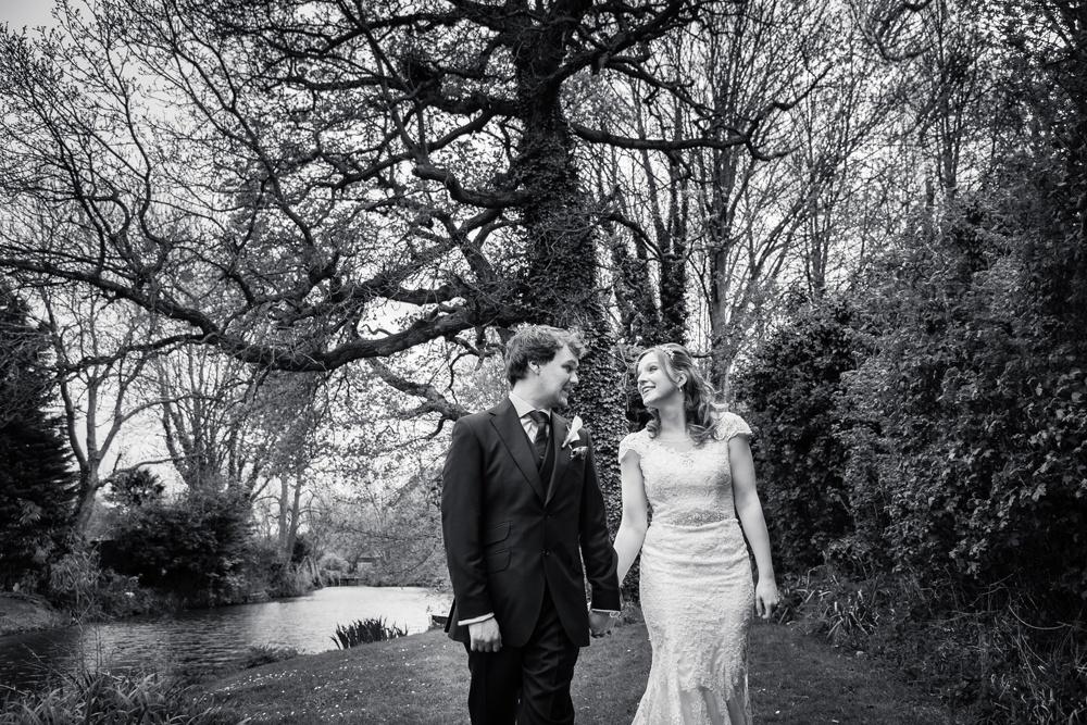 LIZ AND JUSTIN BLOG 139 - Sheene Mill Wedding Liz and Justin