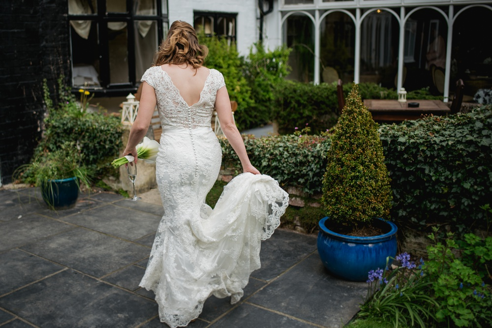 LIZ AND JUSTIN BLOG 140 - Sheene Mill Wedding Liz and Justin