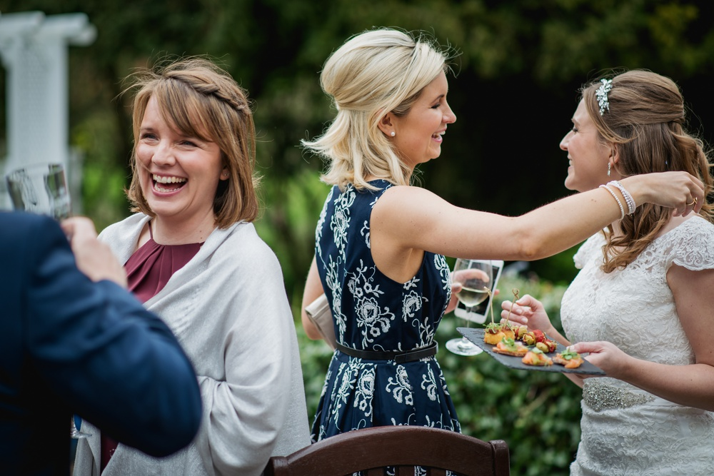 LIZ AND JUSTIN BLOG 144 - Sheene Mill Wedding Liz and Justin