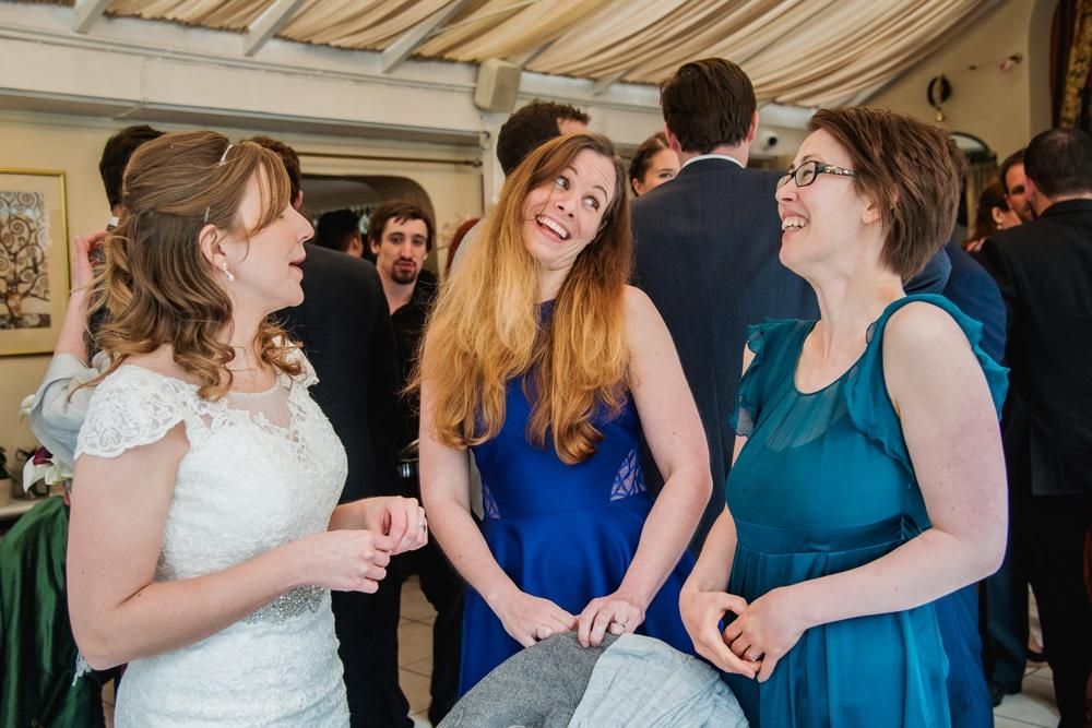 LIZ AND JUSTIN BLOG 153 - Sheene Mill Wedding Liz and Justin
