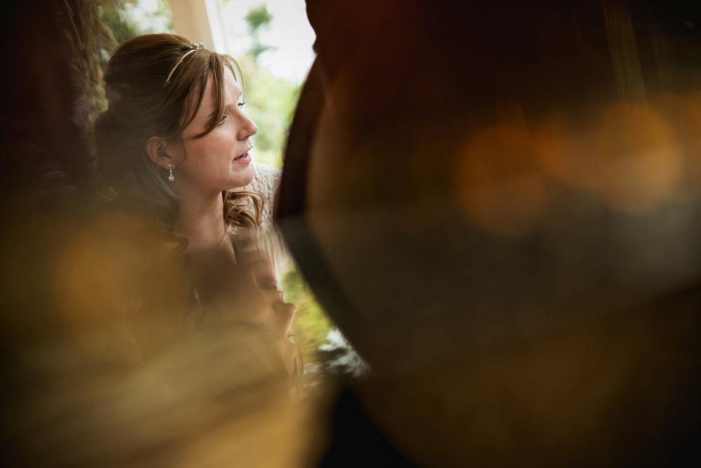 LIZ AND JUSTIN BLOG 156 - Sheene Mill Wedding Liz and Justin