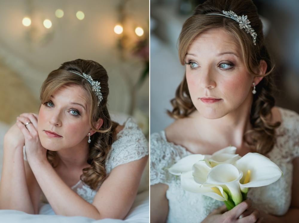LIZ AND JUSTIN BLOG 27 - Sheene Mill Wedding Liz and Justin