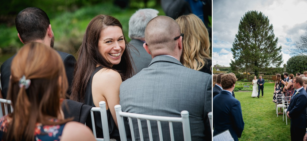 LIZ AND JUSTIN BLOG 46 - Sheene Mill Wedding Liz and Justin