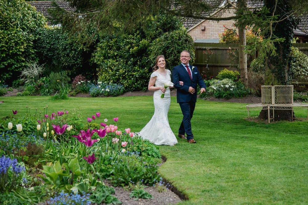 LIZ AND JUSTIN BLOG 47 - Sheene Mill Wedding Liz and Justin