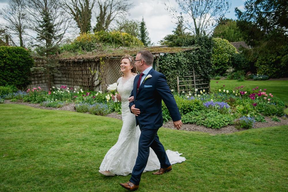 LIZ AND JUSTIN BLOG 50 - Sheene Mill Wedding Liz and Justin