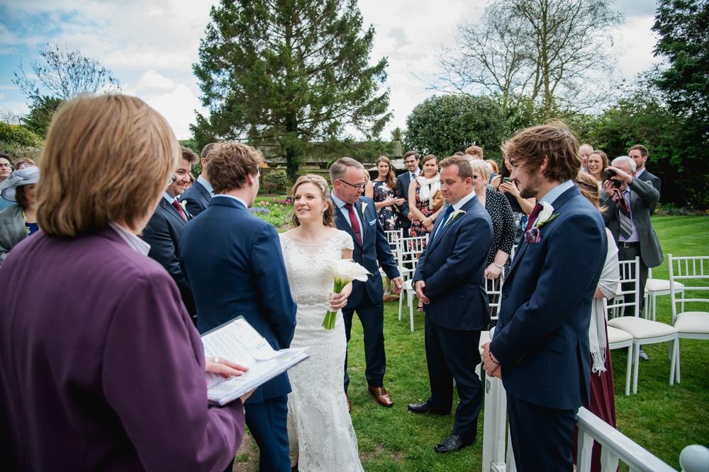 LIZ AND JUSTIN BLOG 51 - Sheene Mill Wedding Liz and Justin