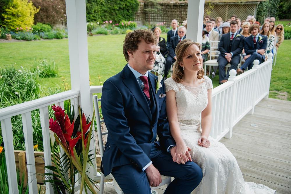 LIZ AND JUSTIN BLOG 55 - Sheene Mill Wedding Liz and Justin