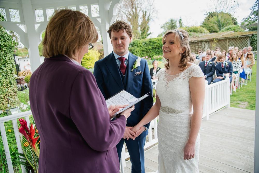 LIZ AND JUSTIN BLOG 57 - Sheene Mill Wedding Liz and Justin
